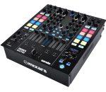 Mixars Quattro – 4-Kanal DVS Mischpult