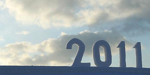 Kulturmuz Page D'Accueil 2011