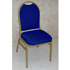 Folding Wood Chairs With Padded Seat Baby Shower Chair For Mother To Be Non Banquet - Blue Deejay's Event Rentals