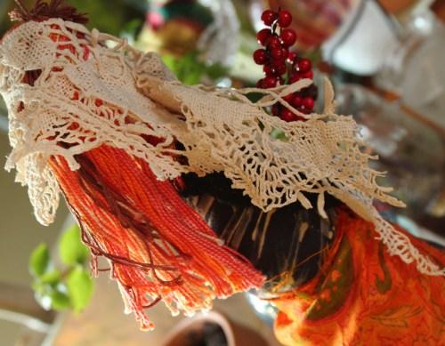 greta-orange-hair