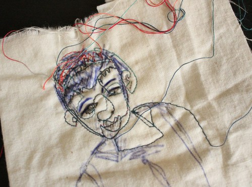 thread-sketch-boy-top