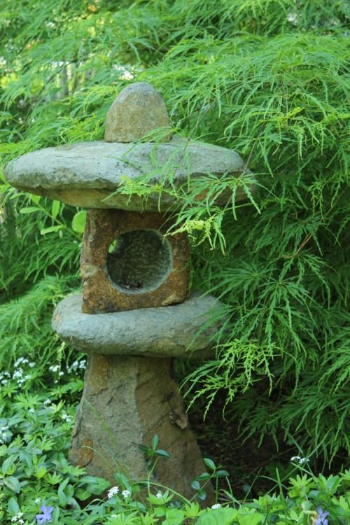 stone-pagoda