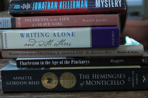 may-reads