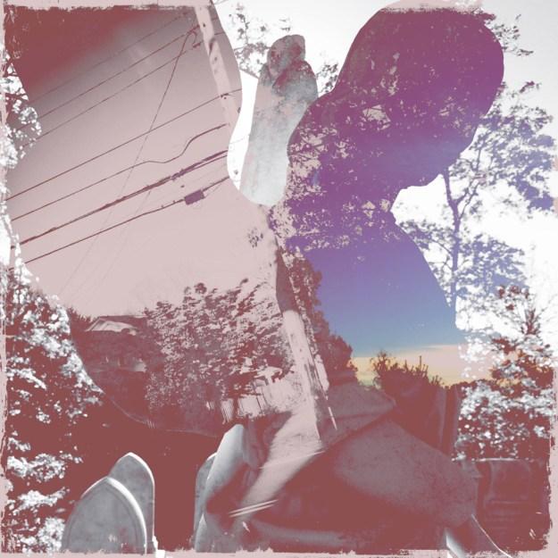angel-graveyard-wires-headstones-salem