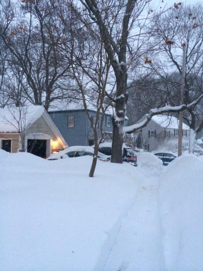 path-snow-deemallon