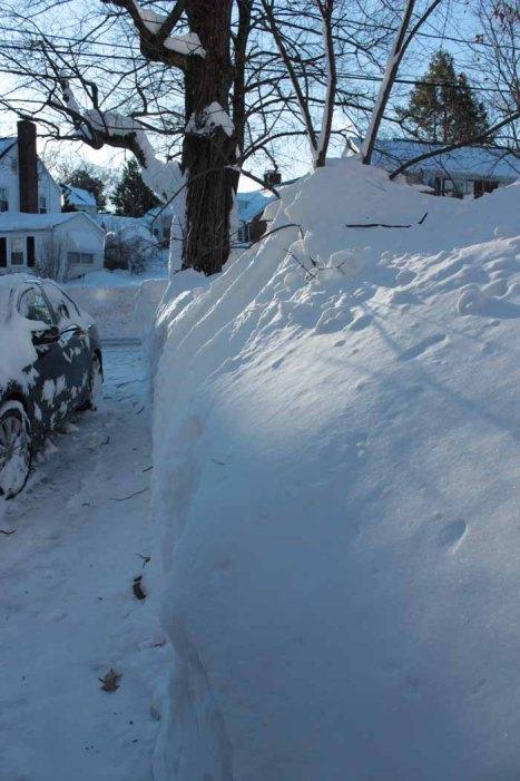 snowbanks-deemallon