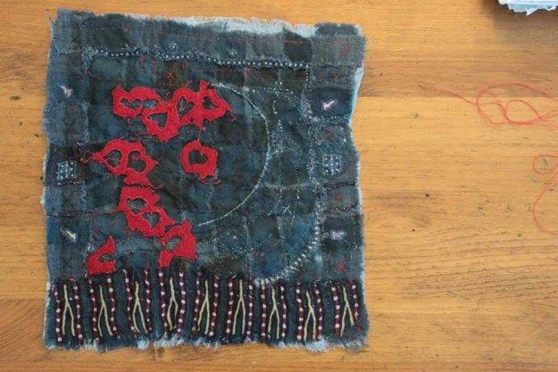 heartsforcharleston-quilt