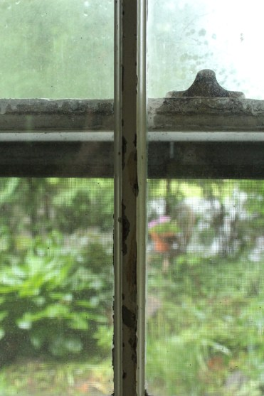 window-cross.jpg