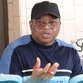 Francis Koto GBIAN ne sera pas le prochain Président de Béké FC
