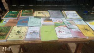 Journée Internationale des Langues Maternelles: Les Communes du Borgou réfléchissent à leur entretien et leur promotion