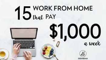 The 6 Honest And Legitimate Survey Sites To Make $50-$100