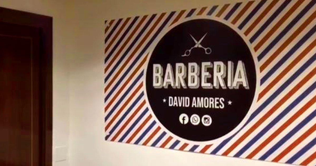 BARBERIA-DAVID-AMORES-IMPRESION-RIGIDO-PVC-ESPUMADO-NOBLEJAS