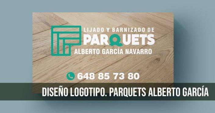 PARQUETS-ALBERTO-IMAGEN-CATEGORIA
