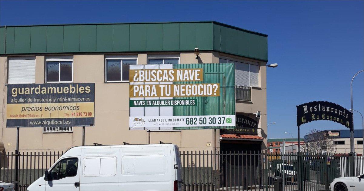 DEEMESTUDIO-MIANCAR-LONAS-PARA-VALLAS-PUBLICITARIA-CABECERA
