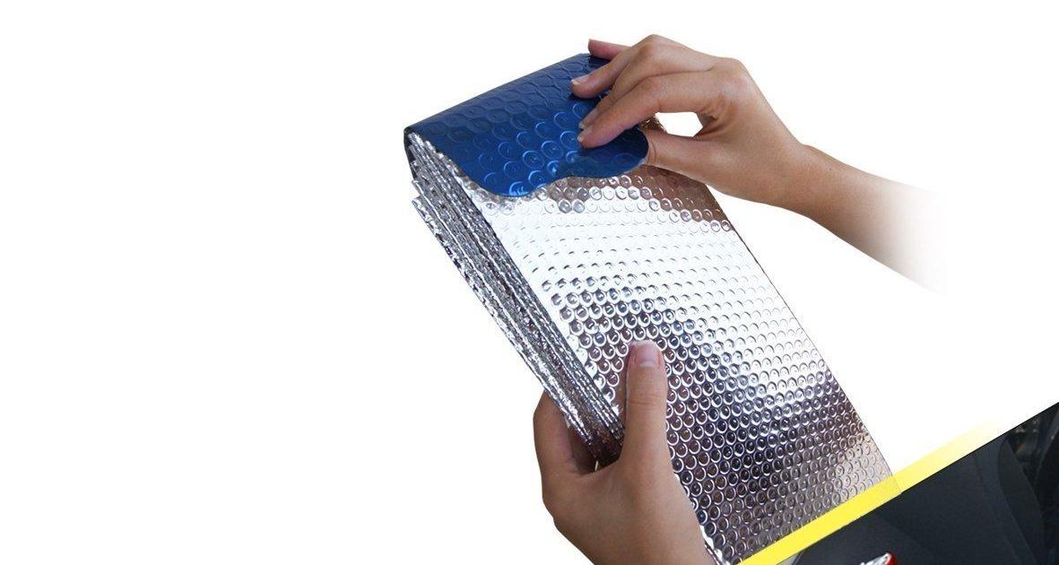 parasoles-chip4-aluminio-deemestudio
