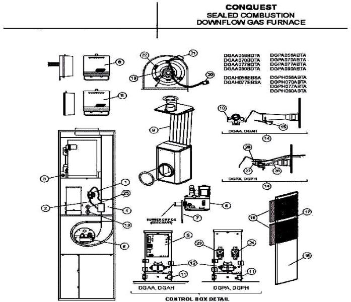 Wiring Diagram For Manufactured Home, Wiring, Get Free