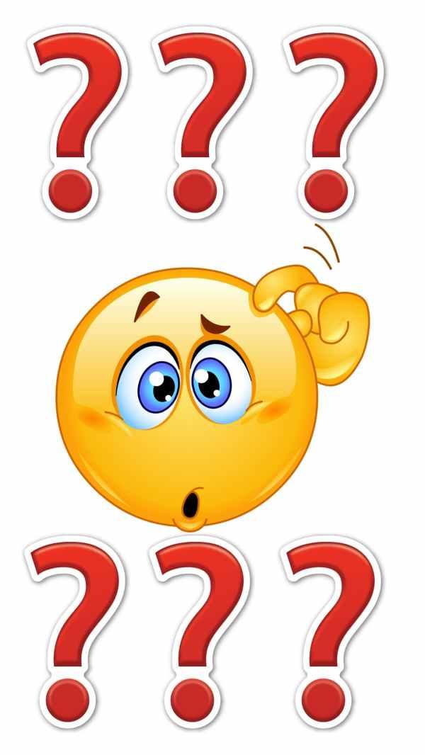 bbb4849f470 Los Mejores Fondos De Pantalla Emojis 23 Deemojis