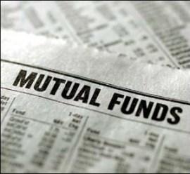 mutualfunds-300x275