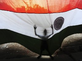 The Hits and Misses of Indian Budget 2015