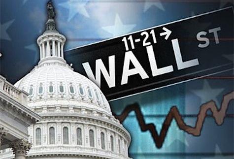 financial-reform-bill-2