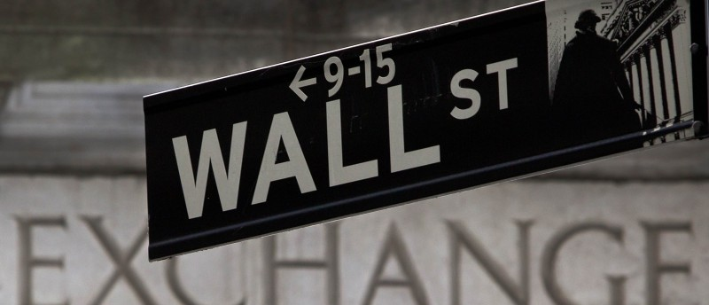 What You Need to Know About Market Corrections and Bear Markets