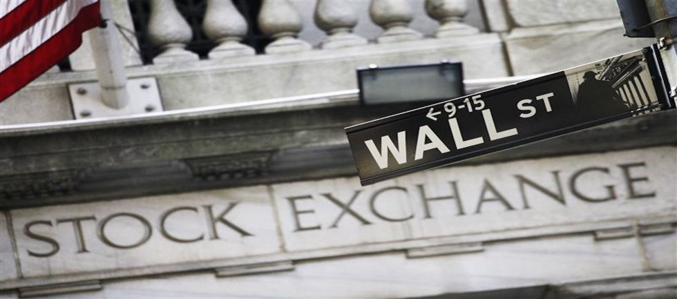 3 Reasons Global Markets Could Get Volatile