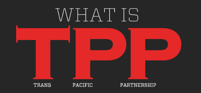 Trans-Pacific Partnership: Who Stands to Benefit and What Are the Main Concerns?