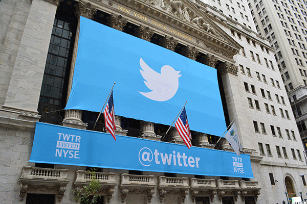 Three Problems That Twitter Will Have to Overcome