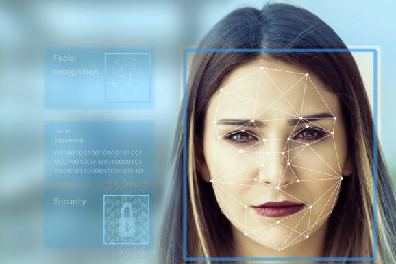 Inside China's growing use of facial recognition technology