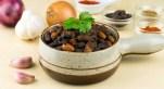 3 Bean Molw