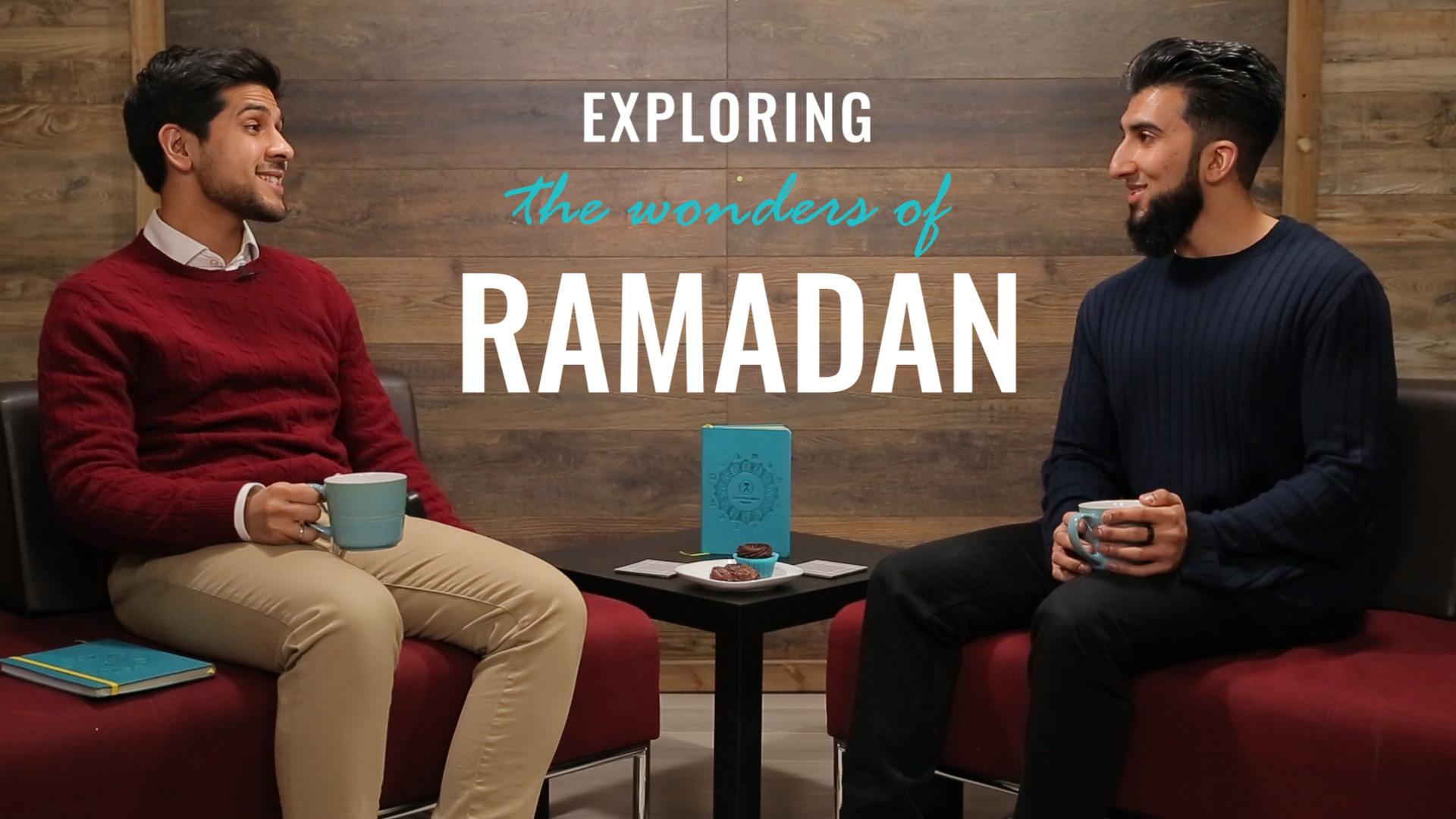 Shahbaz Ramadan Main Thumbnail