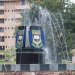 UNILORIN TO ADMIT CANDIDATES INTO DENTISTRY AND RADIOGRAPHY FOR 2020/21 SESSSION