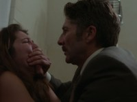 Mary Elizabeth Winstead and Leland Orser in Faults