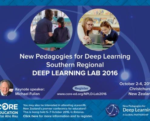 New Pedagogies for Deep Learning_A5 e-flyer_v2