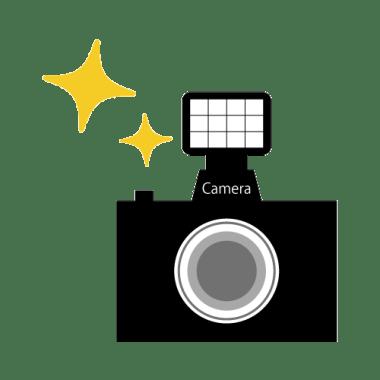 ツアー写真の販売サービス