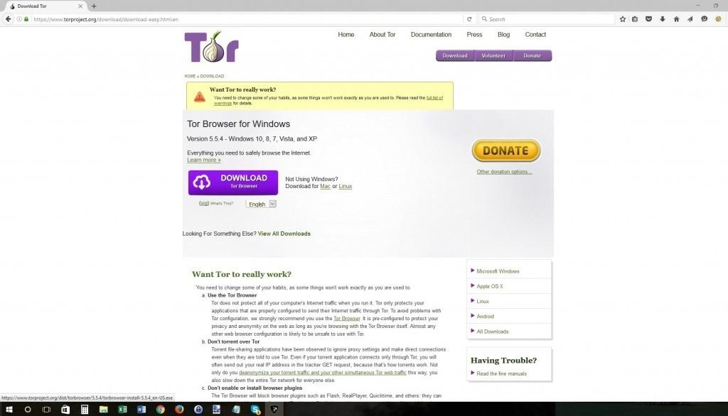 Tor andy browser не работают ссылки в браузере тор hyrda