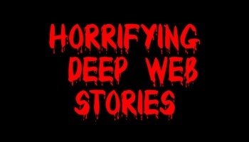 Red Room Deep Web - Deep Web Links | Deep web sites