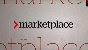 Dark Net Markets List