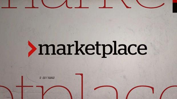 Dark Net Markets List | Deep Web Links | Deep web sites