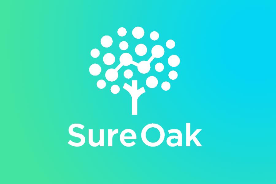 SureOak