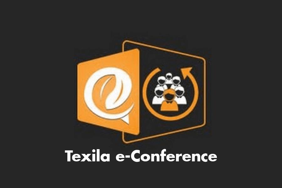 Texila e-Conference