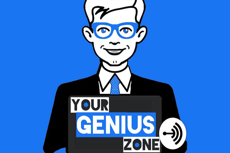 Your Genius Zone