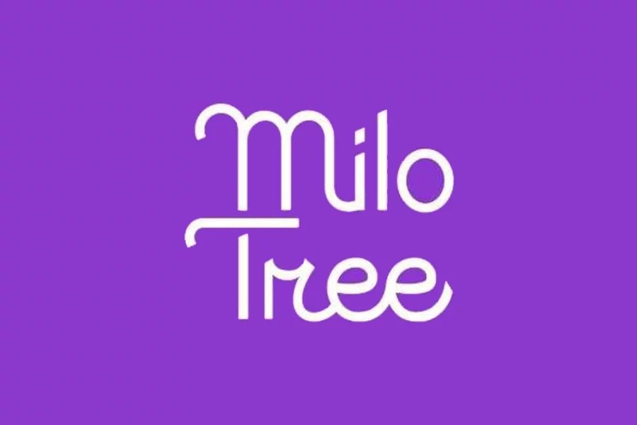 milo tree