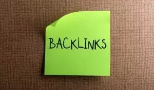5 Ways to Utilize Cold Email to Gain Great Backlinks for Your Website