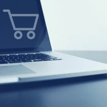 When to hire an ecommerce SEO consultant