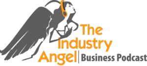 The Industry Angel Podcasr