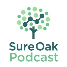 sure oak podcast