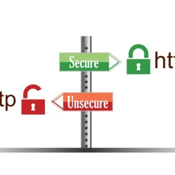 The SEO Case For HTTPS Implementation - Why You Need to Make the Switch