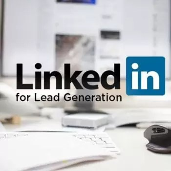 Why You - And Anyone Else Who Wants To Succeed - Need a LinkedIn Lead Generation Strategy