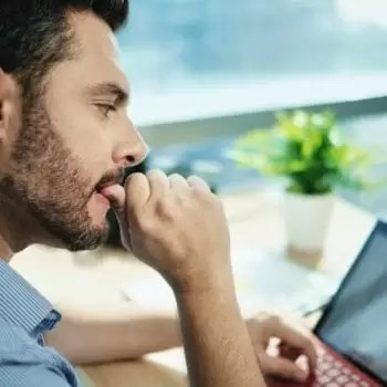 How To Write a Cold Email That Reads Hot
